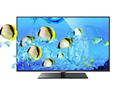 47寸IPS不闪式3D 康佳电视降至2798元