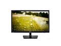 限华东 LG 27寸IPS液晶显示器仅1339元