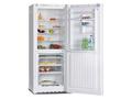 吃货福利 西门子254升双门冰箱仅2598元