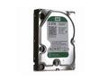 超值低价 西部数据2TB台式机硬盘469元
