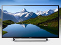 5千好评 索尼KDL-40R480B电视仅2999元