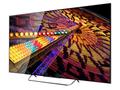 全网最低 55寸全高清索尼电视国美6099