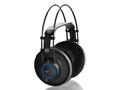 AKG K702 65周年手工耳机 京东仅2699元