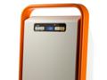 新低价 松下空气净化器1号店499元包邮