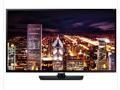 全网最低 国美三星40英寸4K电视3099