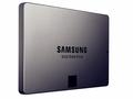 实惠之选 120G三星固态硬盘特惠仅456元