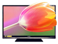 全网最低 夏普60英寸3D液晶电视7999元