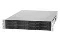 发力虚拟化 NETGEAR4200存储服务器拆解