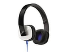 超值价!罗技UE4000头戴式耳机仅199元