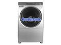 全网最低 松下7公斤变频滚筒洗衣机4596
