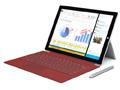 Surface Pro 3微软官网开启预售 5688起