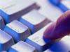 东亚银行:网络支付公司或两年拿到牌照