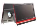 GTX860M超骨感 极限矩阵游戏一体机评测