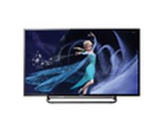 索尼KDL-40R480B 40英寸电视仅2899元