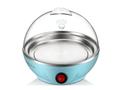 方便精确 优益Y-ZDQ1煮蛋器仅售26.8元