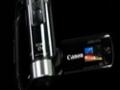 索尼Z5崩盘暴跌1K2 本周十大热门DV推荐