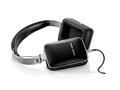 再创新低 哈曼卡顿头戴式蓝牙耳机699元