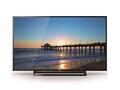 国美在线特惠 索尼48寸LED电视仅3999元