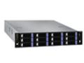 性能提升近16倍 曙光I620r-G服务器评测