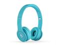 圣诞特惠 Beats Solo HD耳机京东698元