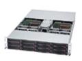 高密度计算 宝德PR2760T服务器首发评测