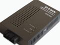 D-LINK DFE-855光纤转换器现售280元