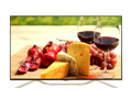 超清智能 夏普50英寸3D 4K电视仅5999元