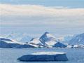挑战极限 国外登山家携Surface探险南极