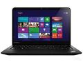 国美在线 联想ThinkPad S3笔记本5499元