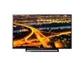 全高清液晶LED 索尼网络电视仅3999元