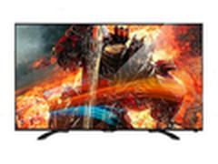 国美在线 夏普50寸全高清液晶电视4399
