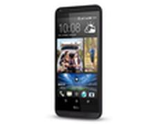 5.5寸大屏四核手机 HTC新渴望816仅1220