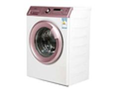 国美在线 三洋6公斤滚筒洗衣机仅1498元