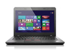 ThinkPad E450C才3199元 京东新款发售