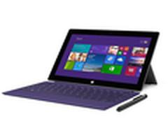 国美在线 64G版Surface Pro3售价5688元
