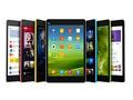 iPad之外的选择 16G小米平板京东1299元