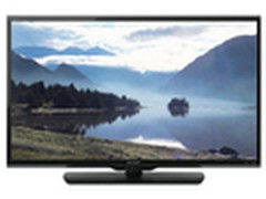历史新低价 夏普32英寸液晶电视1799元