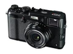 新特价 富士X100S旁轴数码相机仅5199元