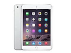 国美在线特价 iPad mini3 wifi版2756元