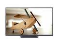 历史新低 夏普46寸超窄边框电视3599元