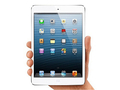 16G wifi版iPad mini历史新低仅1688元
