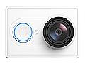 10点开售 99元小米新耳机/399小蚁相机
