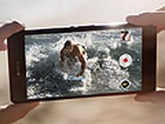 全网最低价 索尼Z2手机国美在线2076元