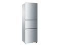 海尔统帅三门冰箱新品特价仅售1299元