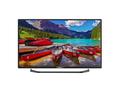高清节能海尔48寸液晶电视团购价2999元