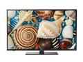 32英寸超薄窄边 创维液晶电视仅1449元