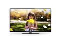 三洋50英寸炫彩大屏LED电视 仅售2799元