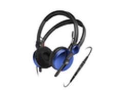 耳机常青树特价 森海Amperior限时999元