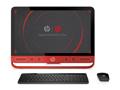 超凡的设计 HP Beats一体机美版海外购
