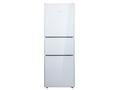 西门子226升三门冰箱 新品上市仅2799元